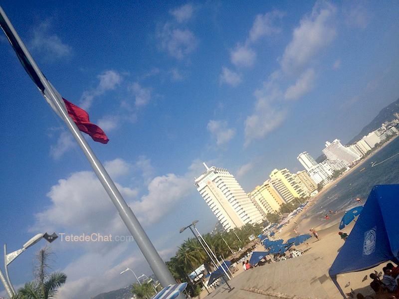 baie_acapulco