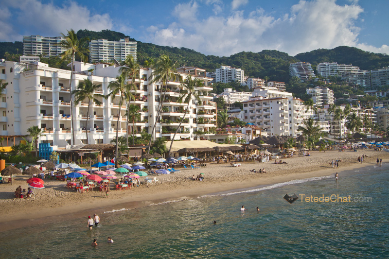 buildings_plage_puerto_vallarta