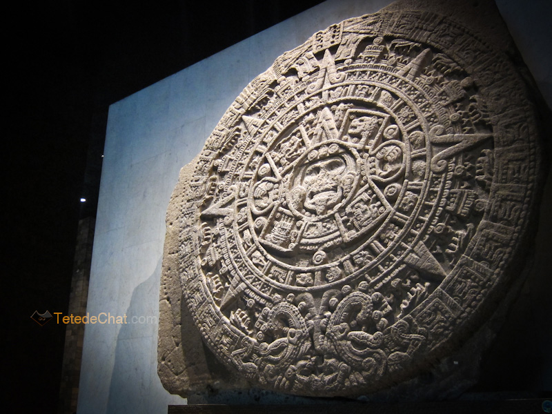 calendrier_azteque_musee_anthropologie_mexico