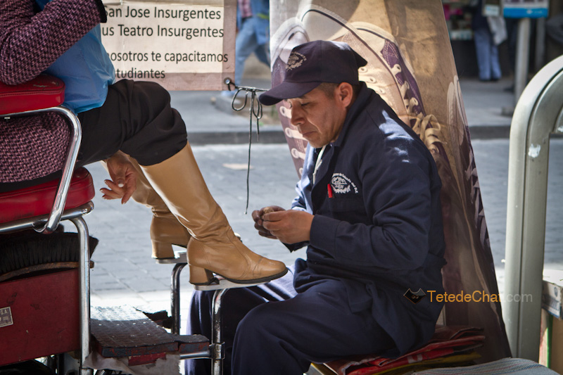 cireur_chaussures_rue_mexico