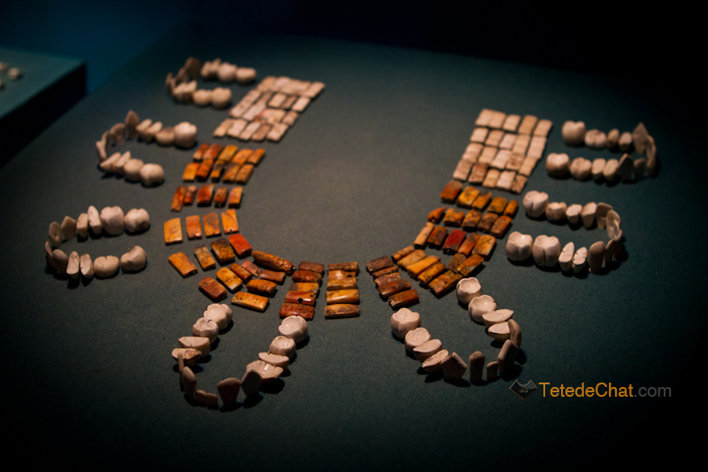 collier_musee_Teotihuacan
