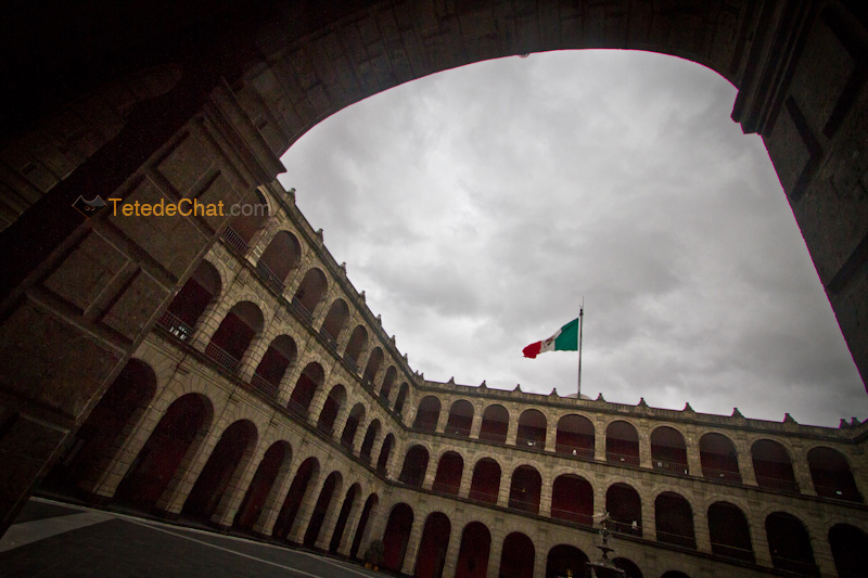 cours_palais_national_mexico