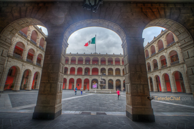 cours_palais_national_mexico_HDR