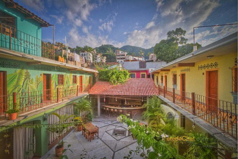 hotel_puerto_vallarta_HDR