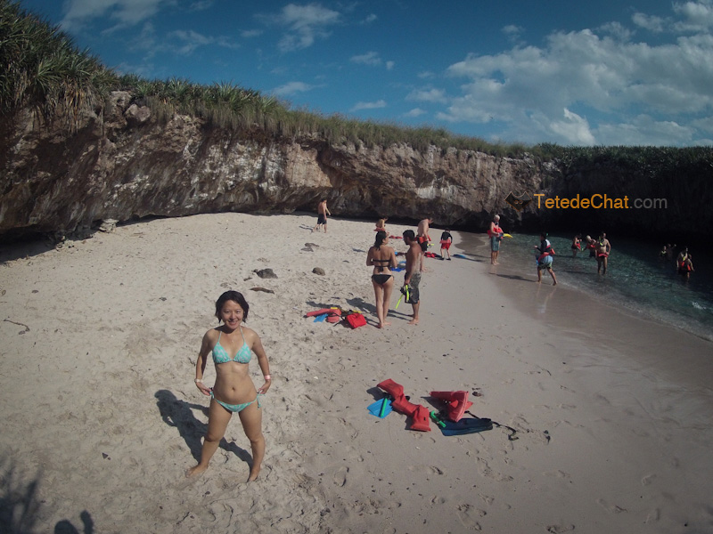 iles_marieta_hidden_beach_hihi_2