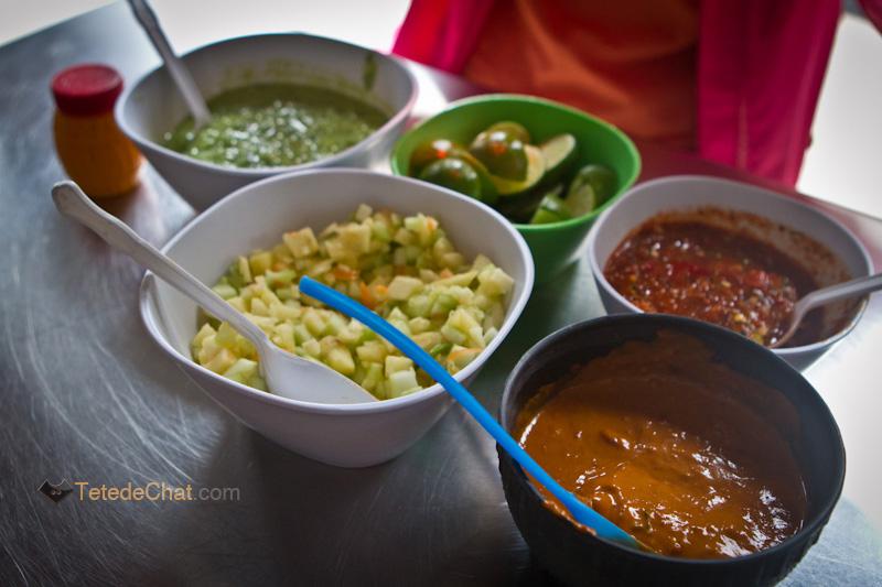 ingredients_taco_mexico