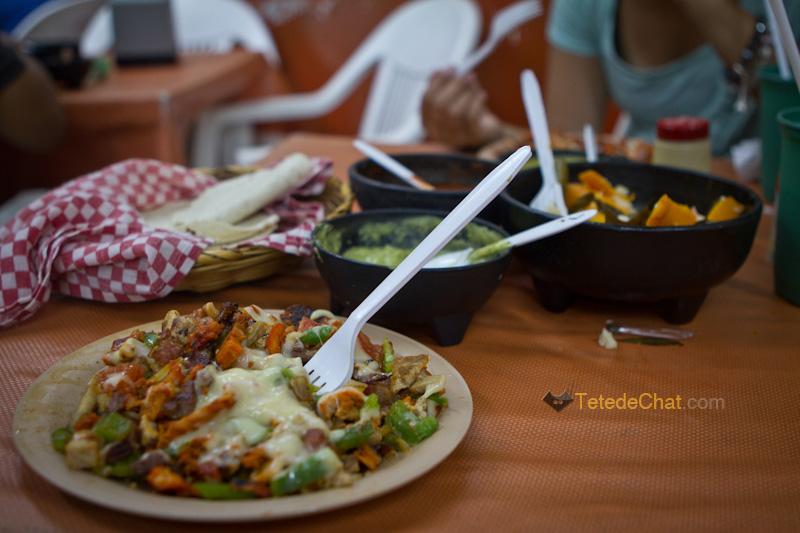 los_piernos_nourriture_acapulco