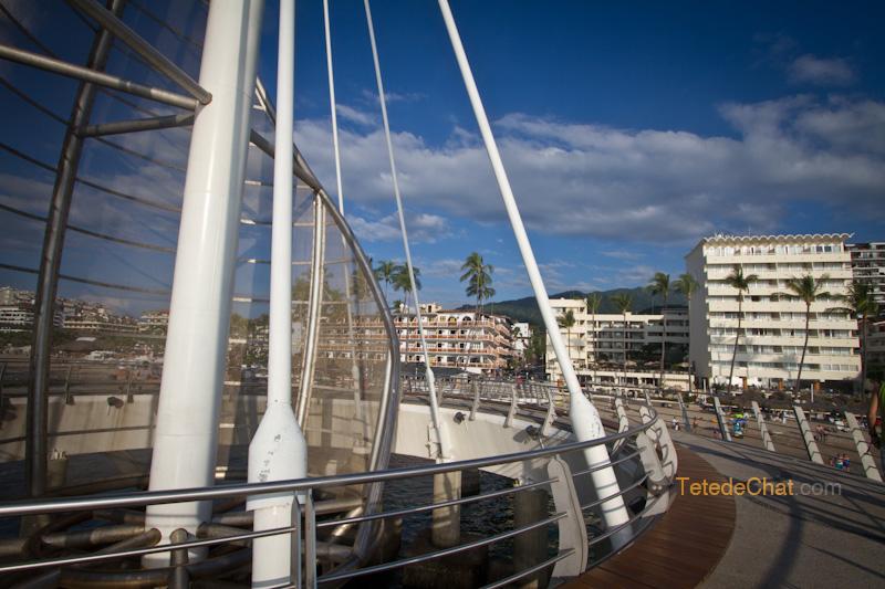 marche_plage_puerto_vallarta