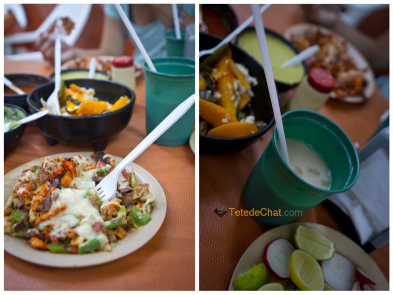 nourriture_acapulco