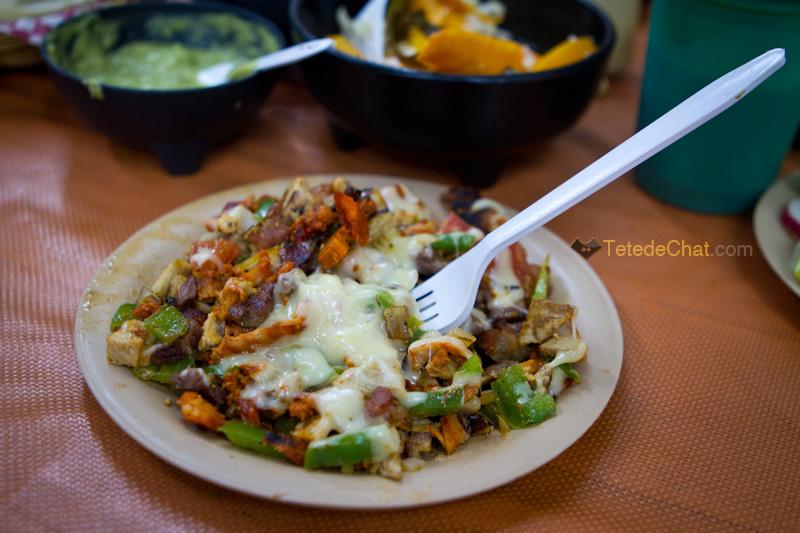 nourriture_acapulco_2