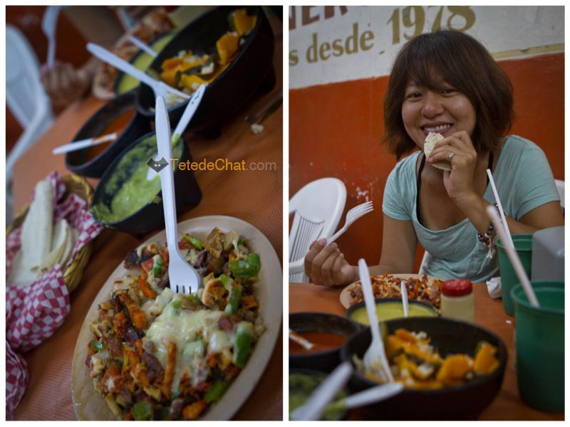 nourriture_acapulco_hihi