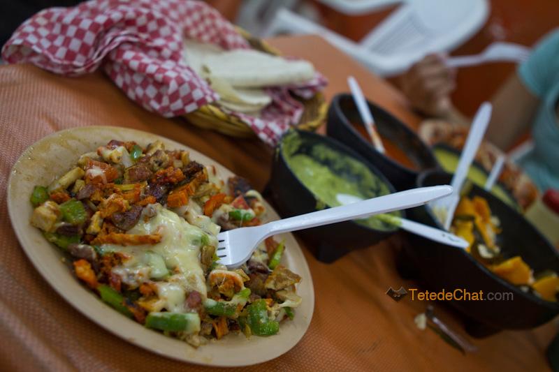 nourriture_acapulco_los_piernos