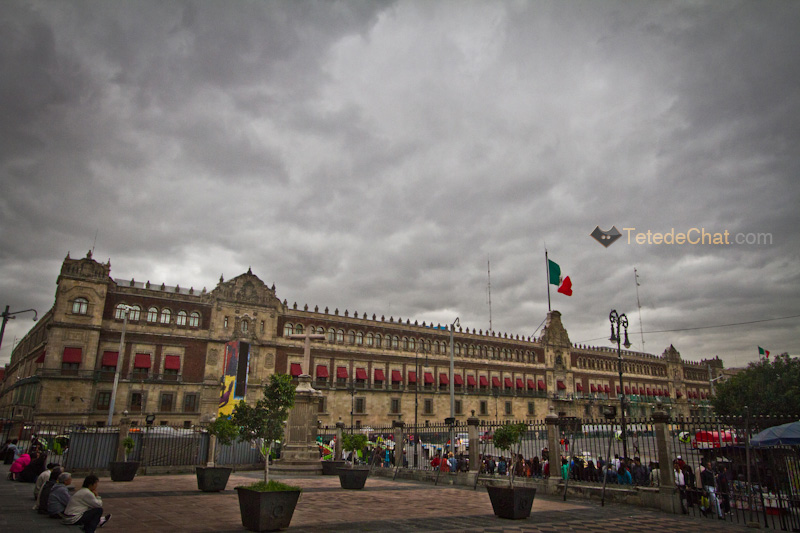 palais_national_mexico