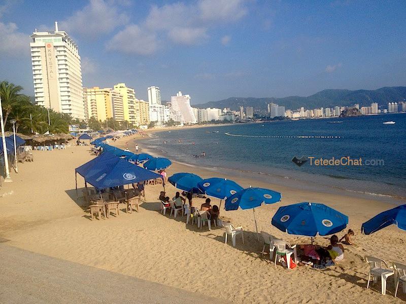 plage_acapulco