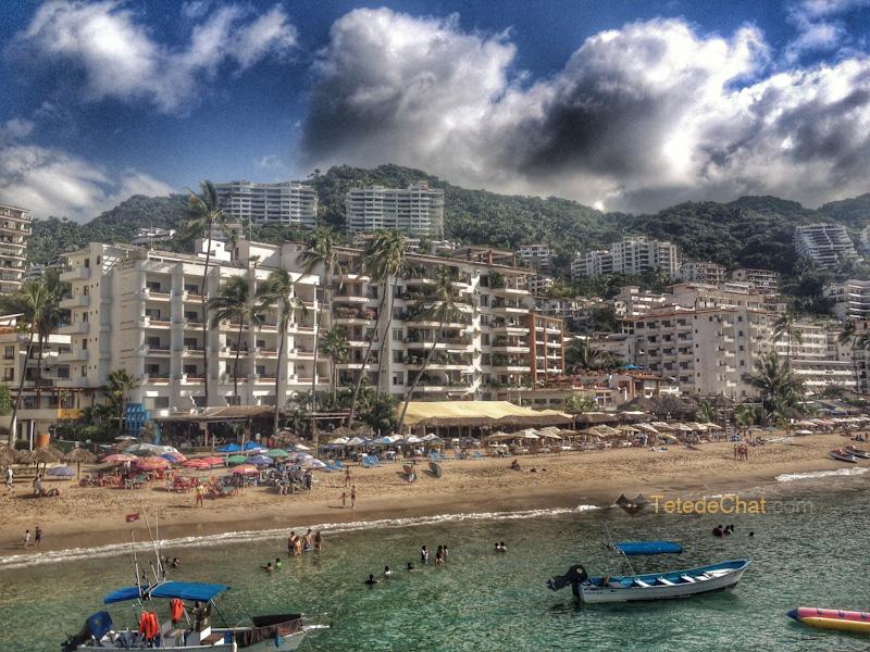 plage_puerto_vallarta_HDR
