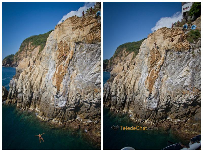 plongeurs_acapulco
