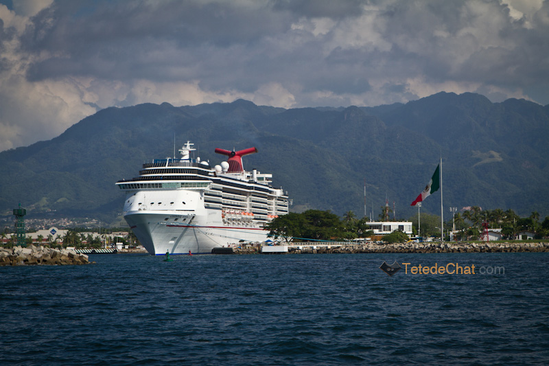 puerto_vallarta_port