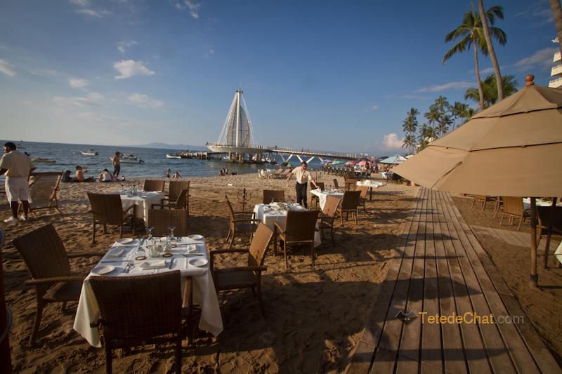 restaurant_plage_puerto_vallarta