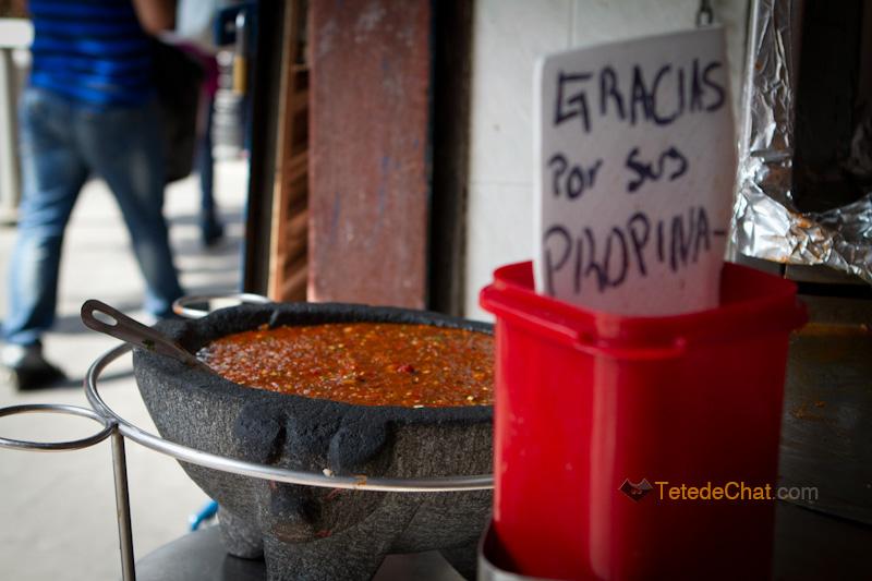sauce_taco_mexico