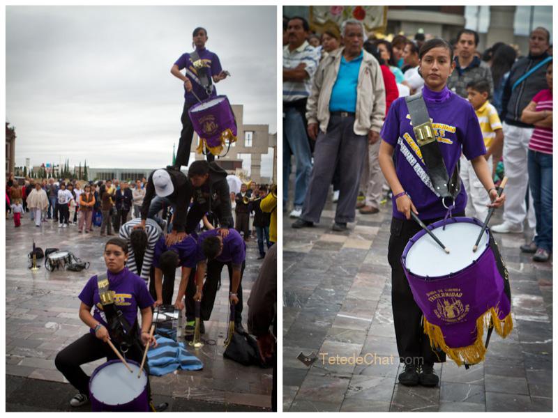 show_Basilique_Notre_Dame_de_Guadalupe_Mexico