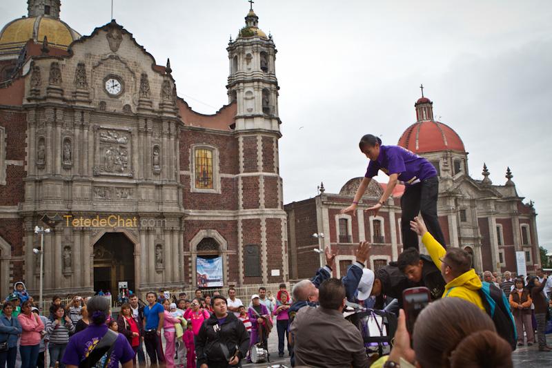 show_eglise_Basilique_Notre_Dame_de_Guadalupe_Mexico