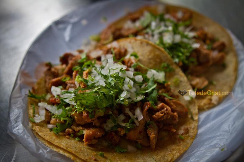 taco_pastor_mexico