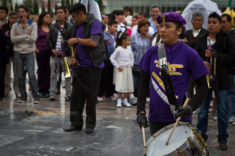 tambour_Basilique_Notre_Dame_de_Guadalupe_Mexico