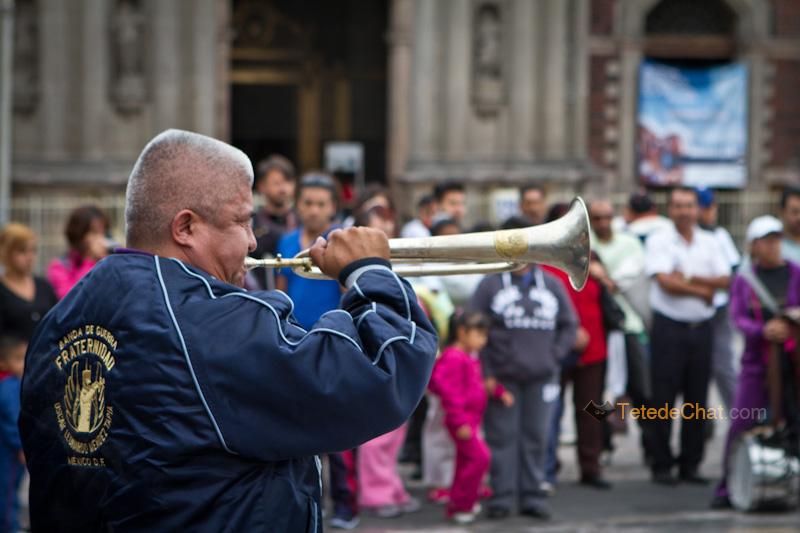 trompette_Basilique_Notre_Dame_de_Guadalupe_Mexico