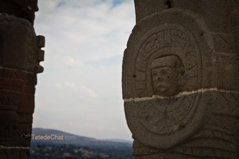 tula_statue_mexique_3