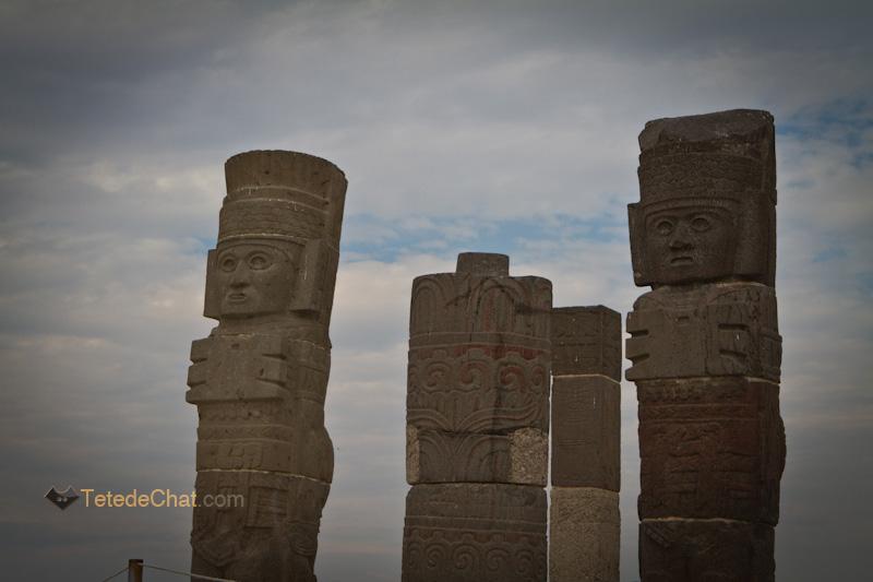 tula_statues_mexique