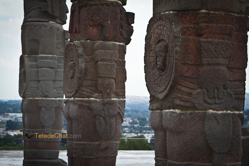 tula_statues_mexique_4