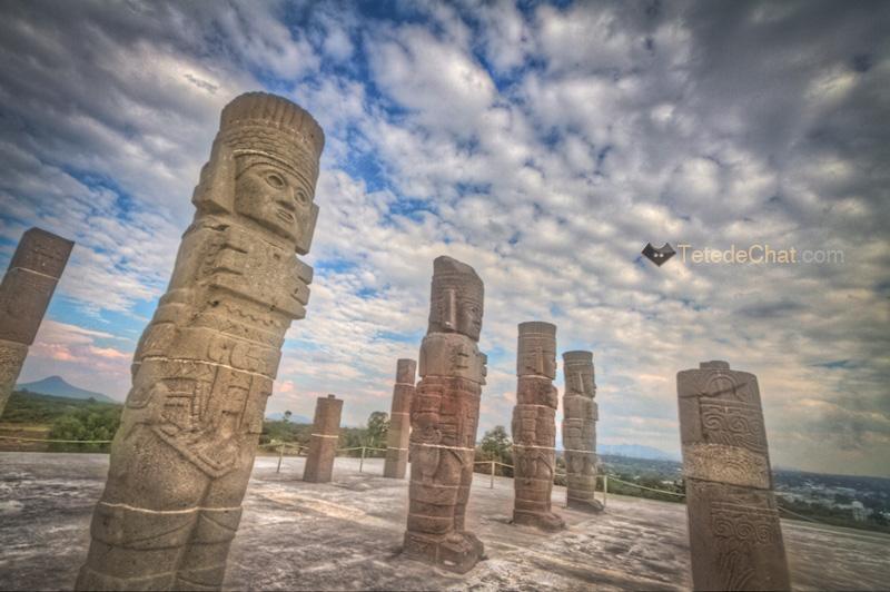 tula_statues_mexique_HDR_2