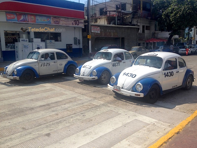 voiture_coccinelle_acapulco_taxi