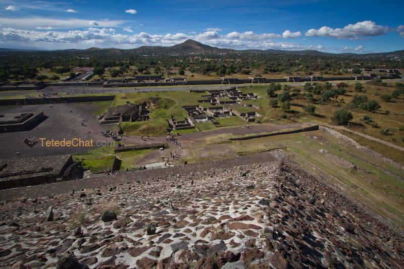 vue_Teotihuacan_pyramide_soleil