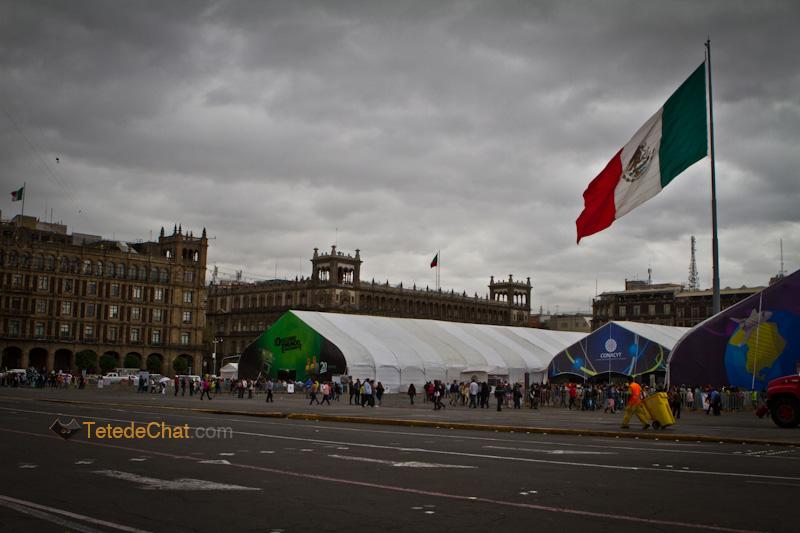 zocalo_mexico