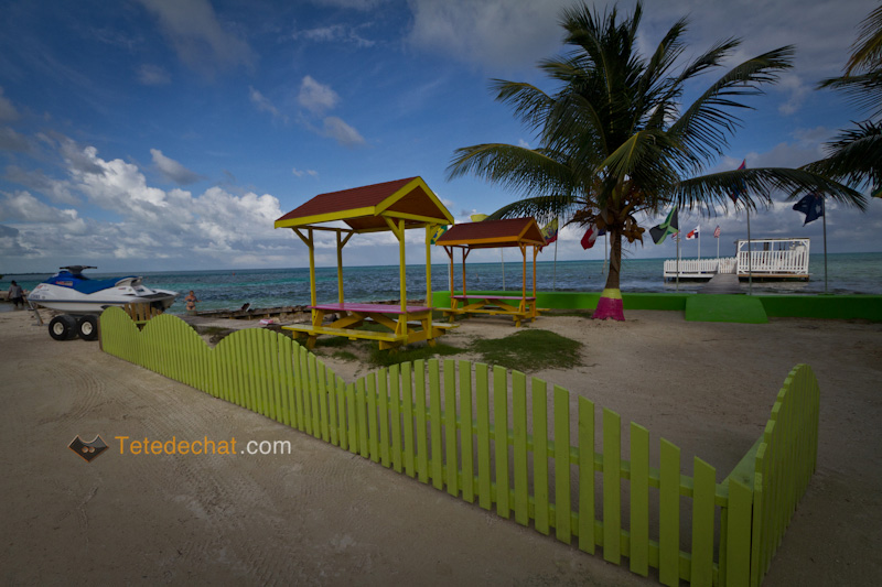 caye_caulker_barriere_hotel