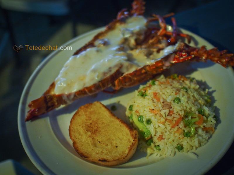caye_caulker_langouste_menu