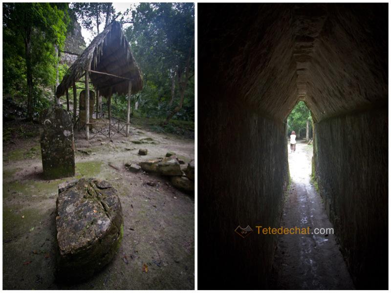 tikal_tunnel