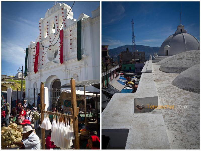 San_Francisco_El_Alto_marche_eglise