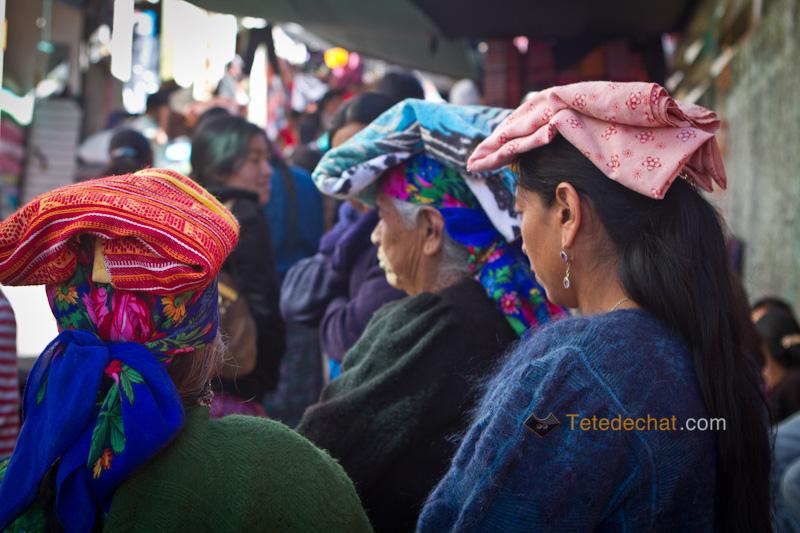 San_Francisco_El_Alto_marche_femme_chapeau