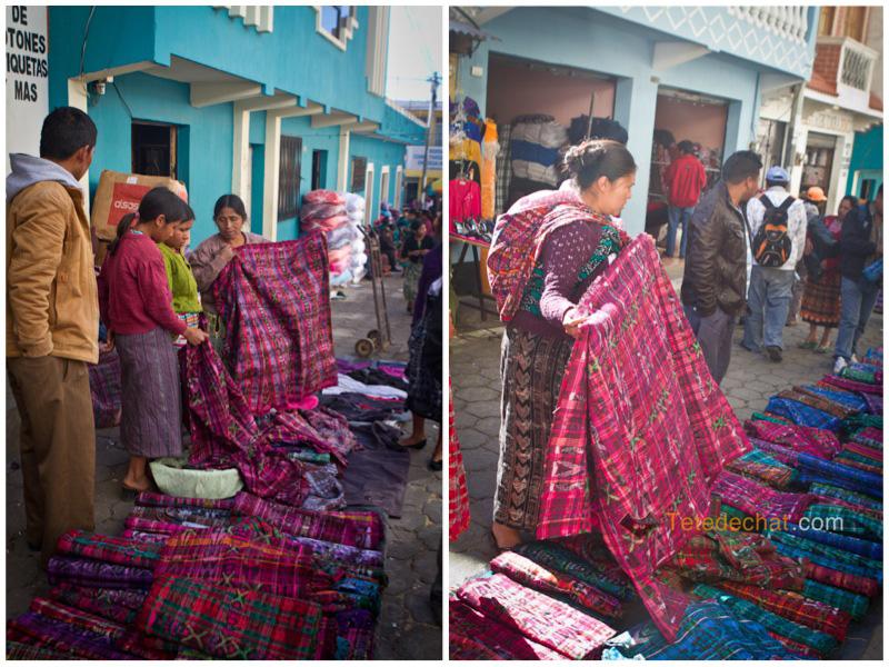 San_Francisco_El_Alto_marche_femmes