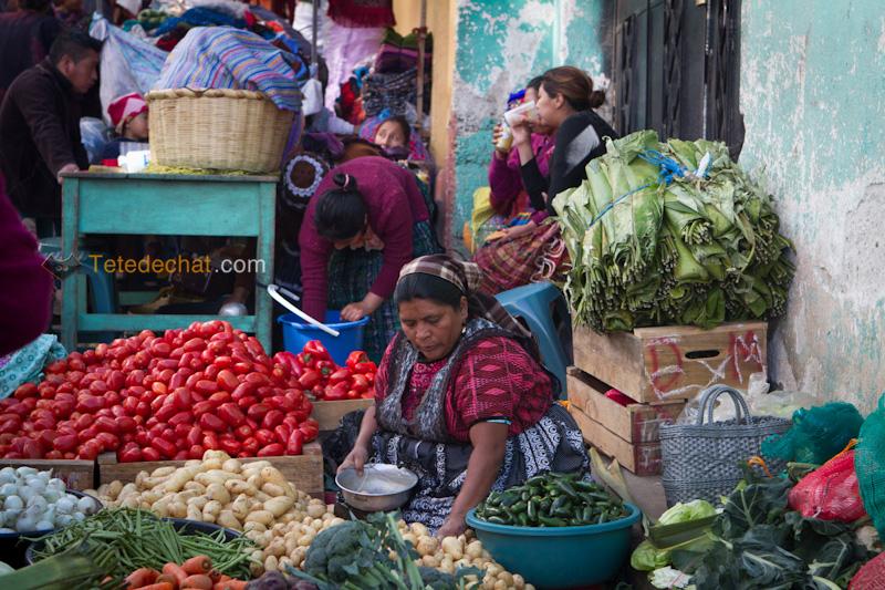 San_Francisco_El_Alto_marche_legumes