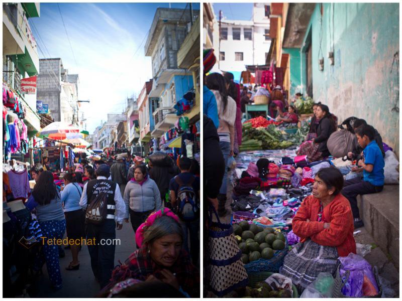 San_Francisco_El_Alto_marche_rue