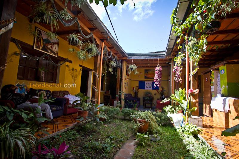 antigua_hostel