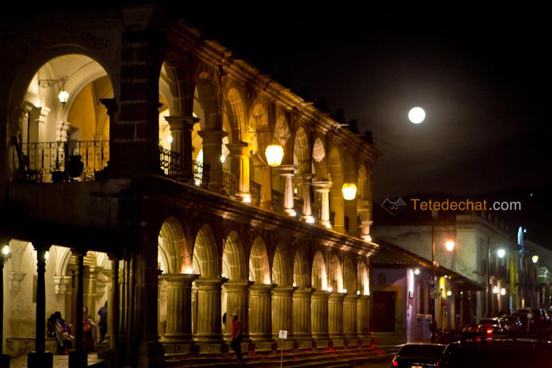 antigua_nuit_place_lune