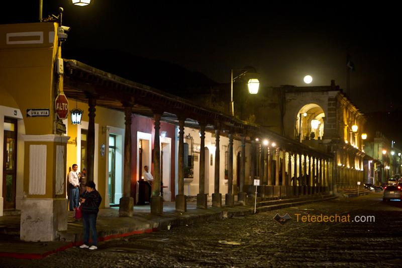 antigua_place_nuit