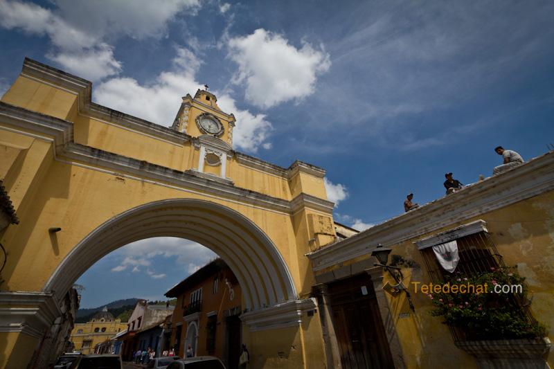 antigua_pont_horloge
