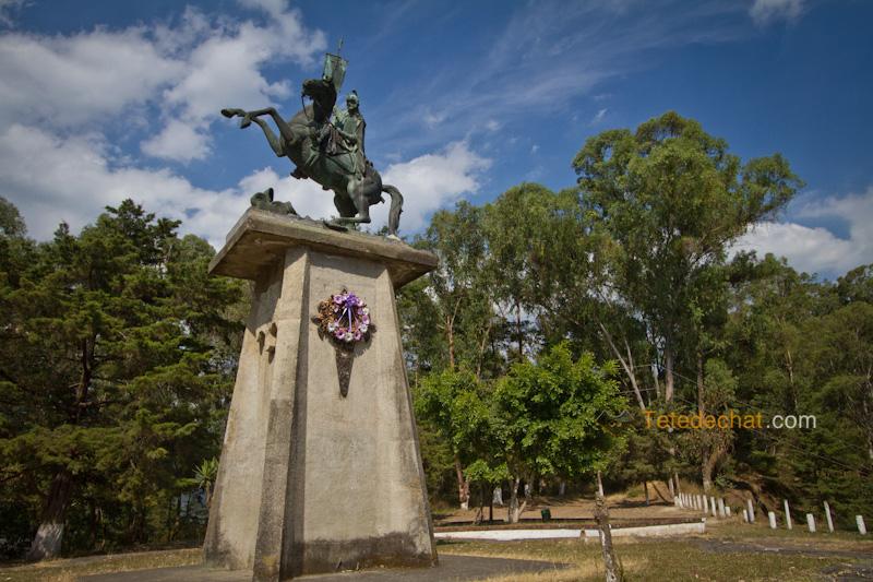 antigua_statue_cavalier