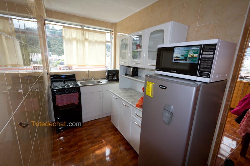 appartement_xela_cuisine
