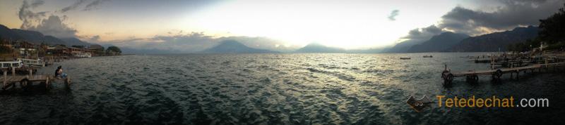 atitlan_lac_panorama